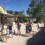 camping-activites-enfants