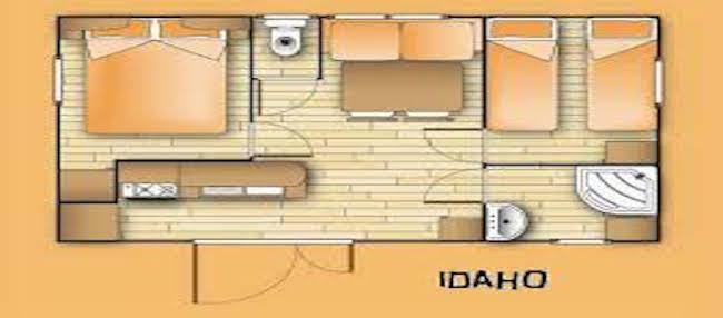 plan-mobil-home-idaho