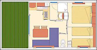 plan-mobil-home